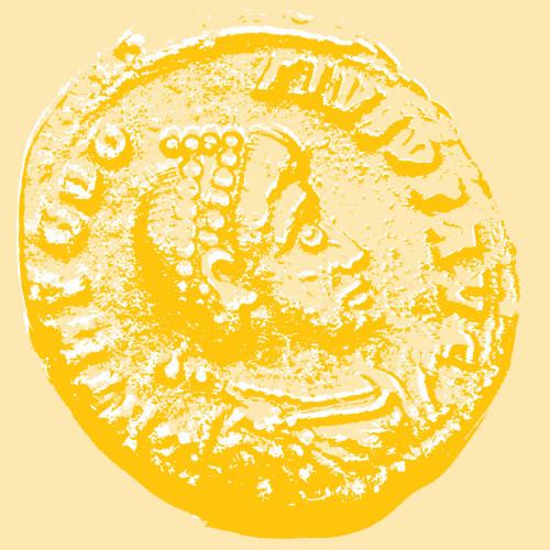 Rotary klub Ajdovščina · brošura