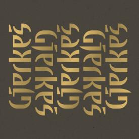 Gjerkeš · CGP in vinska etiketa