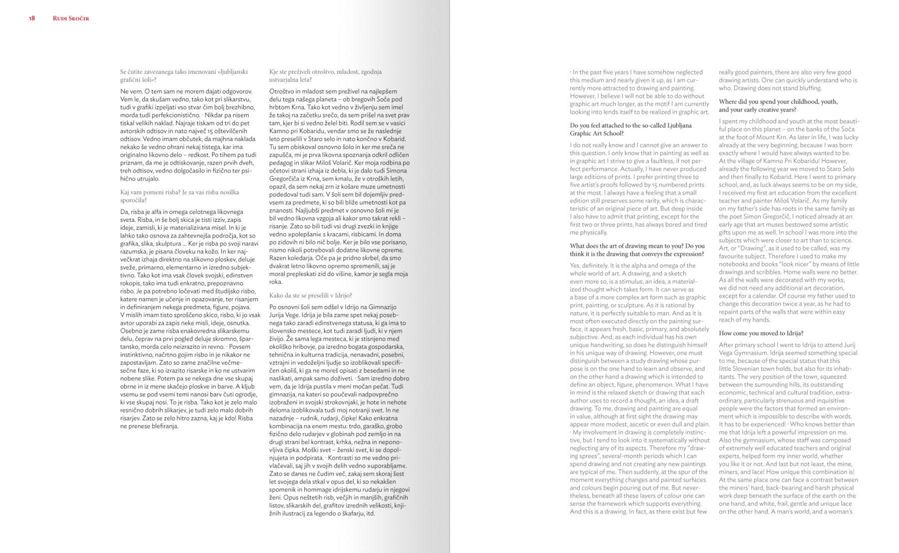 Strani 18 in 19