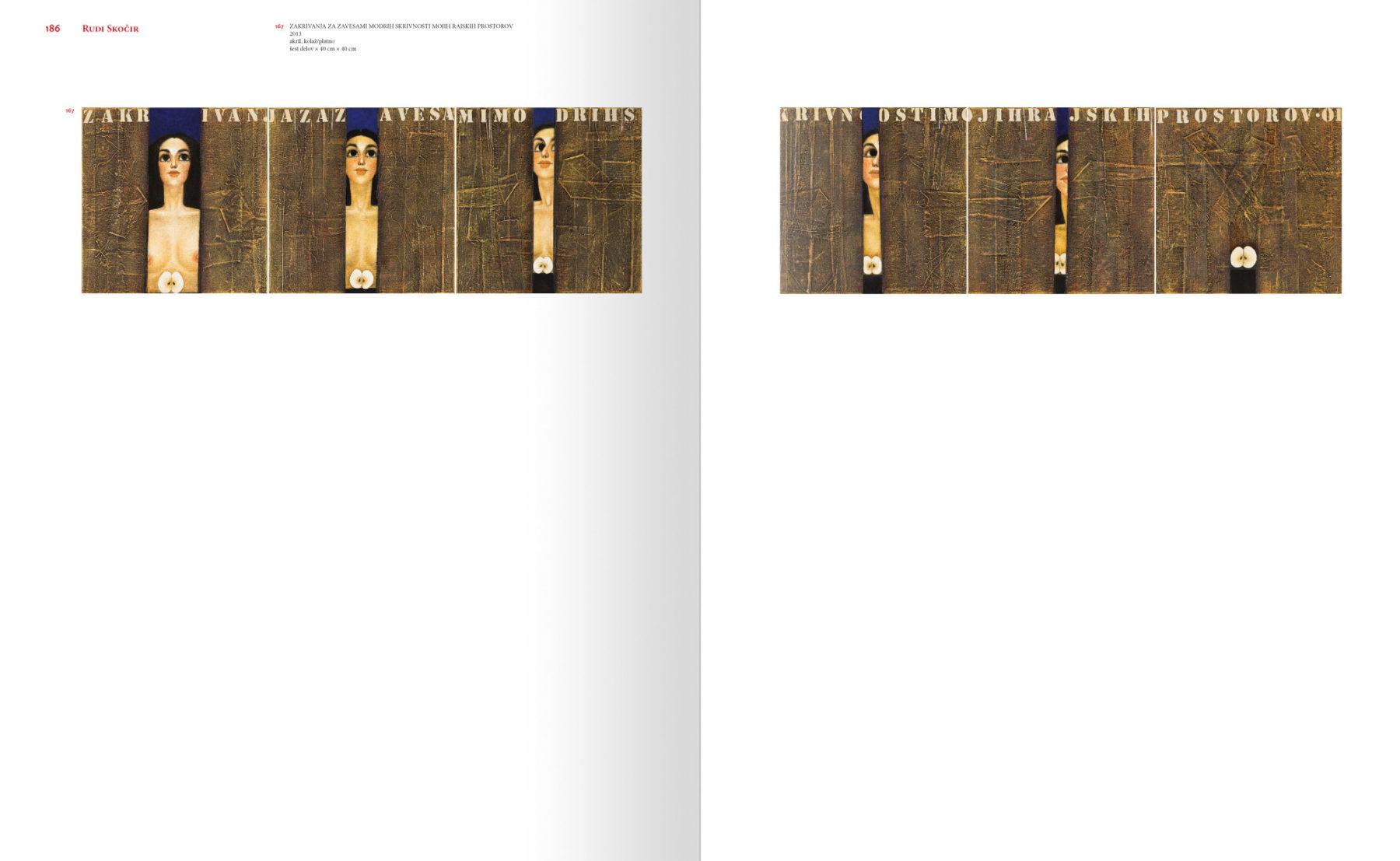 Strani 186 in 187