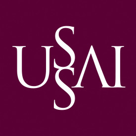 USSAI · logotip