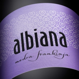 Vina Albiana