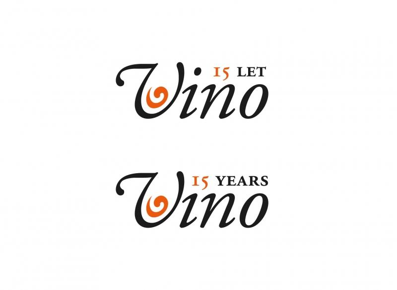 Revija Vino - 15 let / 15 years