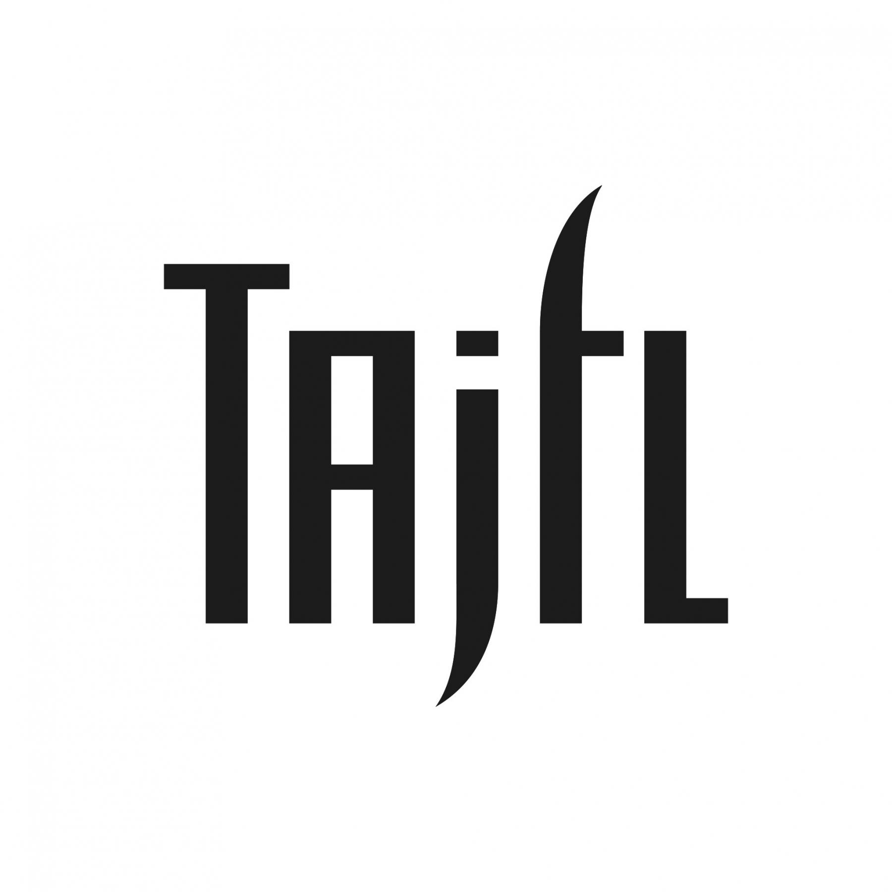 Logotip Tajfl